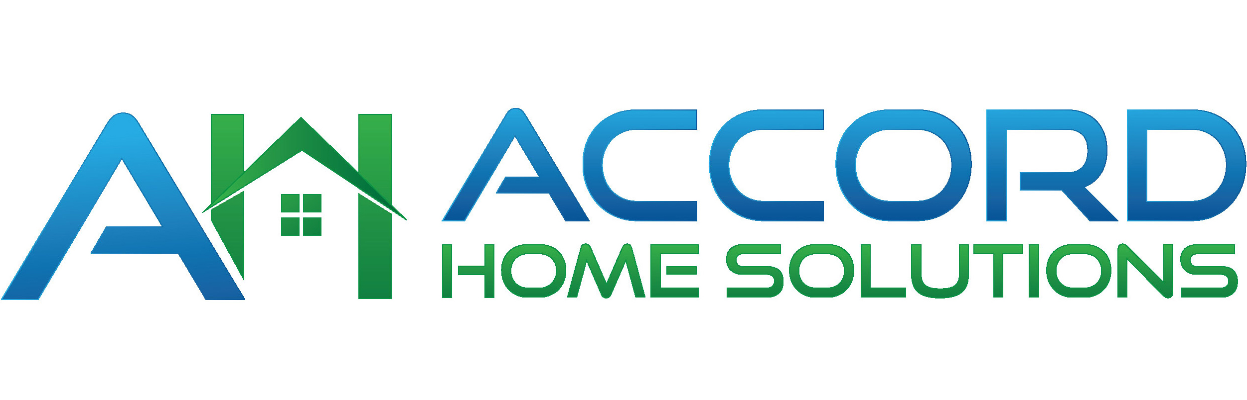 Accord Home Solutions